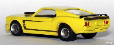 Прикрепленное изображение: 1969 Ford Mustang Boss 302 - Bonka - 2_small2.jpg