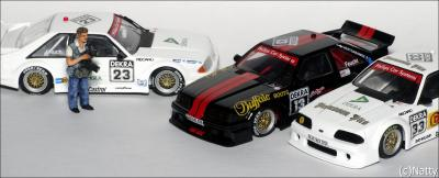 Прикрепленное изображение: Autosport photographer Jeff Bloxham - Track Pass - PAS009 - BM-TOYS - 330 - 7_small.jpg