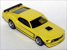 Прикрепленное изображение: 1969 Ford Mustang Boss 302 - Bonka - 3_small2.jpg