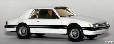 Прикрепленное изображение: 1982 Ford Mustang Notchback Coupe - Mesquite Models - M5 - 3_small.jpg