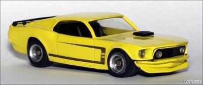 Прикрепленное изображение: 1969 Ford Mustang Boss 302 - Bonka - 1_small2.jpg