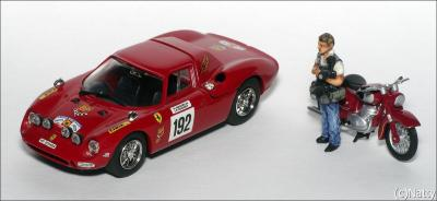 Прикрепленное изображение: Autosport photographer Jeff Bloxham - Track Pass - PAS009 - BM-TOYS - 330 - 5_small.jpg