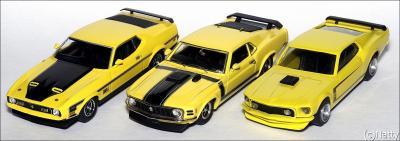 Прикрепленное изображение: 1969 Ford Mustang Boss 302 - Bonka - 4_small2.jpg