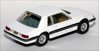 Прикрепленное изображение: 1982 Ford Mustang Notchback Coupe - Mesquite Models - M5 - 2_small.jpg