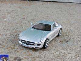 Прикрепленное изображение: Mercedes SLS AMG_0-0.jpg