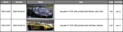 Прикрепленное изображение: TSM McLaren.jpg