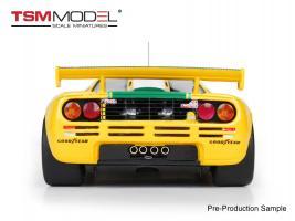 Прикрепленное изображение: Yellow (4).JPG