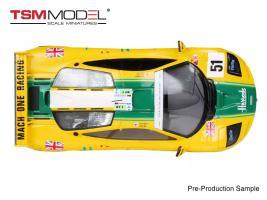 Прикрепленное изображение: Yellow (7).JPG