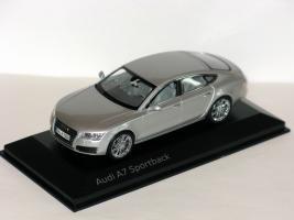 Прикрепленное изображение: Audi A7 Sportback 001.JPG