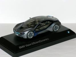 Прикрепленное изображение: BMW Vision Efficient Dynamics Mission Impossible 4 001.JPG