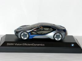 Прикрепленное изображение: BMW Vision Efficient Dynamics Mission Impossible 4 002.JPG
