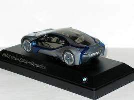 Прикрепленное изображение: BMW Vision Efficient Dynamics Mission Impossible 4 006.JPG
