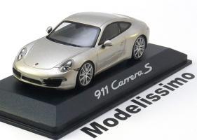 Прикрепленное изображение: Porsche 911 (991) Carrera S 2011.jpg