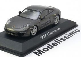 Прикрепленное изображение: Porsche 911 (991) Carrera 2011.jpg