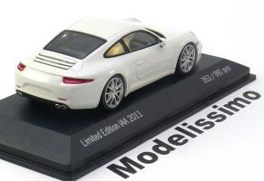 Прикрепленное изображение: Porsche 911 (991) Carrera S IAA 2011.jpg