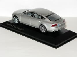 Прикрепленное изображение: Audi A7 Sportback 003.JPG