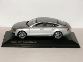Прикрепленное изображение: Audi A7 Sportback 002.JPG