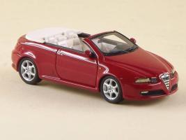 Прикрепленное изображение: ALFA ROMEO GT CABRIOLET BERTONE  2004_1.jpg