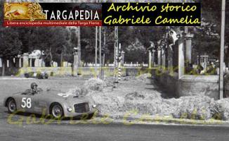 Прикрепленное изображение: Ferrari 166 Allemano 1950.jpg