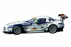 Прикрепленное изображение: 450882500 Mercedes-Benz SLS AMG GT3 n34 Heico Motorsport Arnold_Zuber.jpg