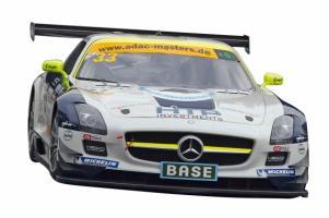 Прикрепленное изображение: 450882400 Mercedes-Benz SLS AMG GT3 n33 Heico Motorsport Frankenhout_Wirth.jpg