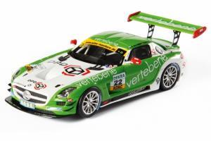 Прикрепленное изображение: 450882000 Mercedes-Benz SLS AMG GT3 n22 MS Racing Sigacev_Stoll.jpg