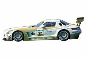 Прикрепленное изображение: 450882300 Mercedes-Benz SLS AMG GT3 n32 Heico Motorsport Baumann_Proczyk.jpg