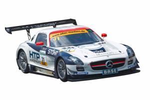 Прикрепленное изображение: 450882200 Mercedes-Benz SLS AMG GT3 n31 Heico Motorsport Holzer_Tilke.jpg