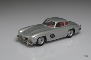 Прикрепленное изображение: Mercedes-Benz W198 300SL Gullwing 1955 Walldorf Miniaturen.png