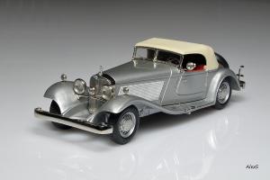 Прикрепленное изображение: Mercedes-Benz W22 380К Sport Roadster 1934 Closed Top Пивторак.png