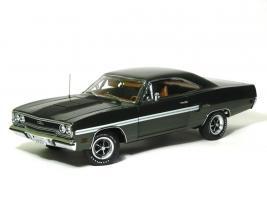 Прикрепленное изображение: 1970 Plymouth GTX-1.JPG