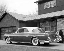 Прикрепленное изображение: 1955 Chrysler Imperial-22.jpg