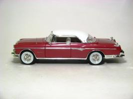 Прикрепленное изображение: 1955 Chrysler Imperial-2.JPG