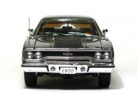 Прикрепленное изображение: 1970 Plymouth GTX-4.JPG