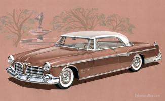 Прикрепленное изображение: 1955 Chrysler Imperial-23.jpg