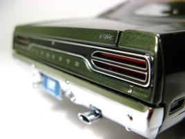 Прикрепленное изображение: 1970 Plymouth GTX-14.JPG