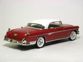 Прикрепленное изображение: 1955 Chrysler Imperial-3.JPG