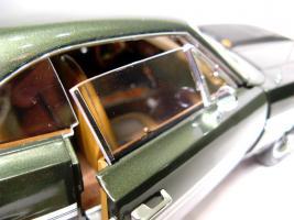 Прикрепленное изображение: 1970 Plymouth GTX-17.JPG