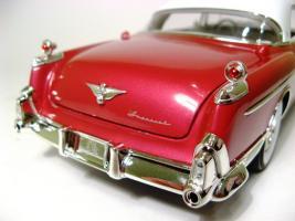Прикрепленное изображение: 1955 Chrysler Imperial-14.JPG