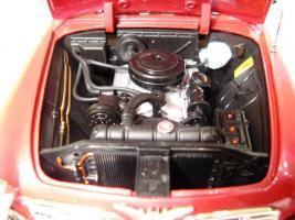 Прикрепленное изображение: 1955 Chrysler Imperial-10.JPG