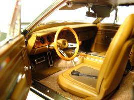 Прикрепленное изображение: 1970 Plymouth GTX-7.JPG