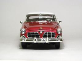 Прикрепленное изображение: 1955 Chrysler Imperial-4.JPG