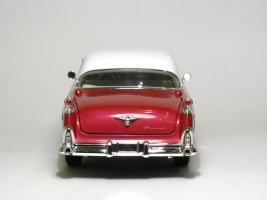 Прикрепленное изображение: 1955 Chrysler Imperial-5.JPG