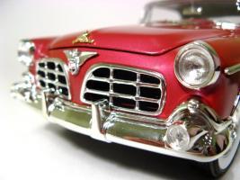 Прикрепленное изображение: 1955 Chrysler Imperial-13.JPG