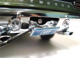 Прикрепленное изображение: 1970 Plymouth GTX-15.JPG