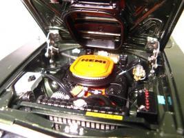 Прикрепленное изображение: 1970 Plymouth GTX-10.JPG