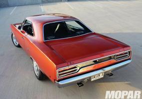 Прикрепленное изображение: 1970 Plymouth GTX-24.jpg