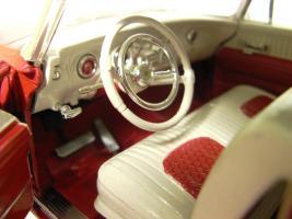 Прикрепленное изображение: 1955 Chrysler Imperial-7.JPG