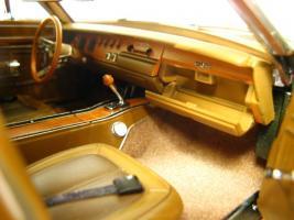 Прикрепленное изображение: 1970 Plymouth GTX-8.JPG