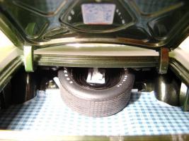 Прикрепленное изображение: 1970 Plymouth GTX-12.JPG